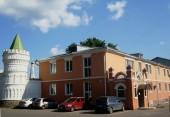 Межрегиональная конференция «Православное духовное образование и физическая культура и спорт» пройдет в Николо-Угрешской семинарии