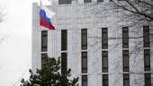 Председатель ОВЦС встретился с послом России в США