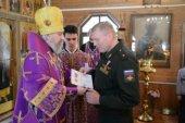 Епископ Плесецкий Александр: Добрые дела должны быть наполнены духовным смыслом