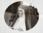 Выставка «Святая великая княгиня Елисавета Феодоровна Романова и ее обитель милосердия» проходит в Берлине