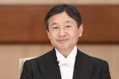 Поздравление Святейшего Патриарха Кирилла Императору Японии Нарухито по случаю интронизации