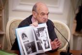 В Москве представили новую книгу «Православие в Маньчжурии»