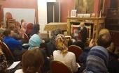 Учебный центр московской больницы святителя Алексия открыл курсы по уходу за тяжелобольными людьми