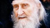 Единство Церкви по образу Единства Святой Троицы (Православная Триадология как основа Православной экклезиологии)