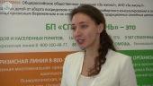 Представитель Синодального отдела по социальному служению открыла семинар по помощи беременным женщинам в Якутске