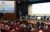 Представители Русской Православной Церкви приняли участие во Всемирной тематической конференции «Соотечественницы и преемственность поколений»
