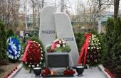 В четвертую годовщину авиакатастрофы на Синайском полуострове в Санкт-Петербурге и Ленинградской области молитвенно почтили память жертв трагедии