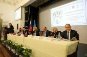 В Москве состоялась I сессия XXII Елисаветинско-Сергиевских чтений