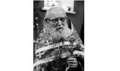Отошел ко Господу заслуженный профессор Санкт-Петербургской духовной академии протоиерей Иоанн Белевцев