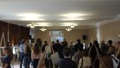 Информационный отдел Ростовской епархии представил фотовыставку «Память поколений»