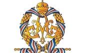Разъяснение Синода Латвийской Православной Церкви
