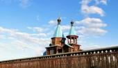 Синодальный отдел по делам молодежи проведет во Владимирской области Православный молодежный практикум