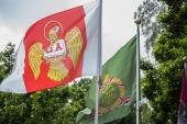 Российский православный университет победил в конкурсе на предоставление грантов на проведение мероприятий по содействию патриотическому воспитанию граждан России
