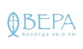 Радио «Вера» начало вещание в Вологде