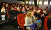 В Нижнем Новгороде состоялась первая межъепархиальная конференция «Трезвение как христианская добродетель»