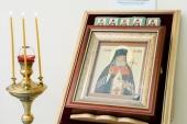 В Тверской области пройдут «Дни святителя Луки в Конаково»