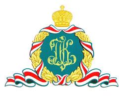 Предстоятель Русской Церкви посетил прием в честь участников II Бакинского саммита религиозных лидеров мира