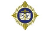 Финальный этап международного детского конкурса «Красота Божьего мира» пройдет в Москве