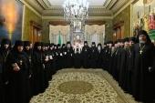 http://p2.patriarchia.ru/2019/11/19/1237479944/1P20191119-SNV_9354-1200.jpg