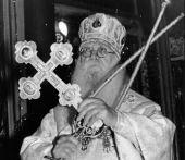 Костромской митрополией в интернете размещен текст воспоминаний архиепископа Кассиана (Ярославского)