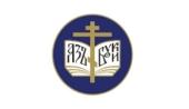 Комментарий к заявлению Синодального отдела религиозного образования и катехизации по вопросу дальнейшего преподавания православной культуры в общеобразовательной школе