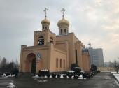 Патриарший экзарх Юго-Восточной Азии посетил КНДР
