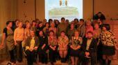 Выездной семинар для руководителей дошкольных образовательных учреждений прошел в Выборгской епархии