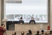 Портал Богослов.ru возобновил работу в новом формате
