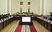 Председатель Синодального отдела религиозного образования и катехизации принял участие в Рождественских чтениях в Смоленске