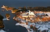 http://p2.patriarchia.ru/2019/12/13/1237492010/34.jpg
