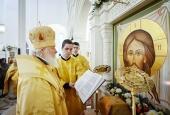 http://p2.patriarchia.ru/2019/12/15/1237492858/1P20191215-VAR_4993-1200.jpg