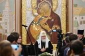 http://p2.patriarchia.ru/2019/12/15/1237492899/1detail20191213-SNV_1468-obr.jpg