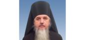 Патриаршее поздравление епископу Гостомельскому Тихону с 55-летием со дня рождения