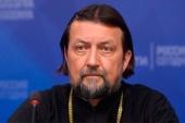 Протоиерей Максим Козлов: Мир отступает от норм, бывших непререкаемыми два тысячелетия