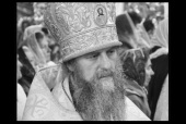 В ДТП погиб клирик Владимир-Волынской епархии Украинской Православной Церкви