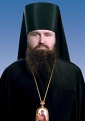 Павел, епископ Беловодский, викарий Луганской епархии (Валуйский Роман Дмитриевич)