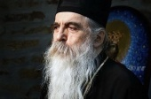 Єпископ Бачський Іриней: Розкол — не адміністративна проблема, а тяжкий гріх
