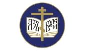 Опубликована полная программа работы направлений XXVIII Международных Рождественских образовательных чтений
