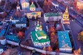 Данилов ставропигиальный монастырь проводит набор учащихся на «Даниловские курсы звонарского мастерства»