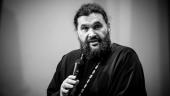 Отошел ко Господу известный церковный историк протоиерей Георгий Ореханов