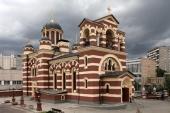 http://p2.patriarchia.ru/2020/01/21/1237525239/34.jpg