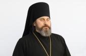 Епископ Клинский Стефан принял участие в селекторном совещании с представителями руководящего состава военно-политических органов Вооруженных сил России