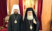 http://p2.patriarchia.ru/2020/01/22/1237524991/34.jpg