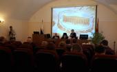 В России прошла первая совместная конференция Церкви и Совета ректоров медицинских вузов