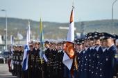 Проект документа «О благословении православных христиан на исполнение воинского долга»