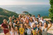 В Черногории начал работу общественно-церковный проект семейной реабилитации