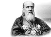 В Николо-Угрешской семинарии пройдет конференция «Духовное наследие равноапостольного Николая Японского»