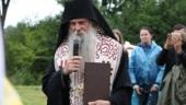 Иерарх Сербской Православной Церкви рассказал о церковной ситуации в Черногории