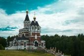 Опубликован список пострадавших за веру в Новосибирской области в ХХ веке