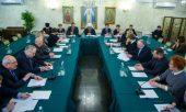В Нижнем Новгороде состоялся круглый стол по проектам «Серафимовский врач» и «Серафимовская сестра милосердия»